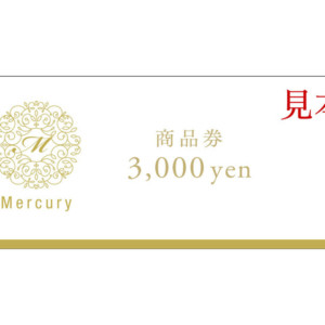 mercury-item026
