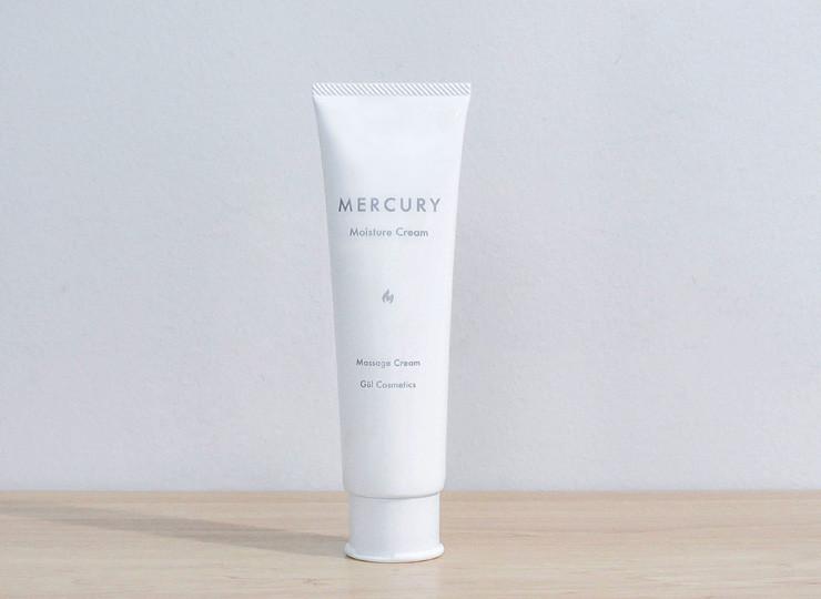 mercury-item001