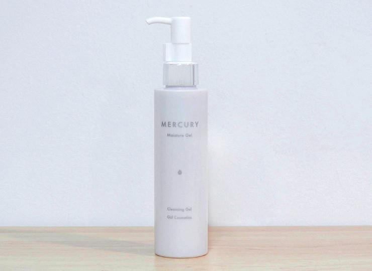 mercury-item002